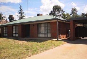 17 Crane Drive, Buronga, NSW 2739