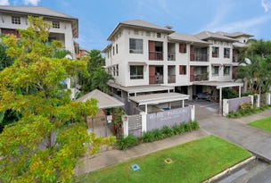 10/236 Grafton Street, Cairns North, Qld 4870