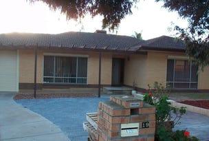 19 Black Top Road, Hillbank, SA 5112