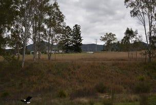 2282 Rivertree Road, Rivertree, NSW 2372