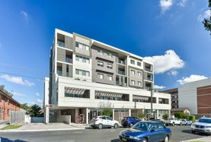 45/17 Warby Street, Campbelltown, NSW 2560