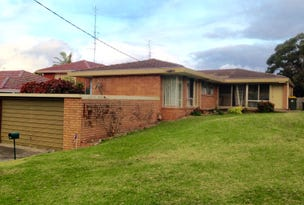 2/9 Cassian St, Keiraville, NSW 2500