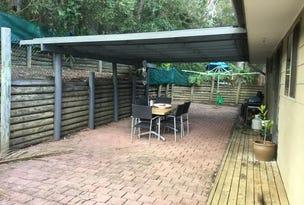 12 Riviera Avenue, Terrigal, NSW 2260