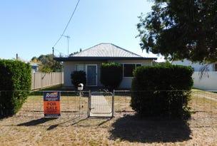 27 Drummond St, Coonabarabran, NSW 2357