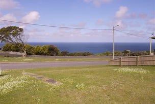 5 Sassafras Street, King Island, Tas 7256