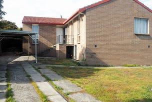 10 Sloane Place, Bridgewater, Tas 7030