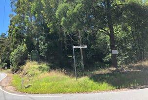 1 Mt Buller Road, Sawmill Settlement, Vic 3723
