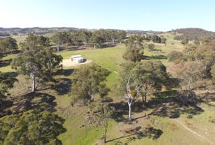 Lot 4 Cuddyong Road, Binda, NSW 2583