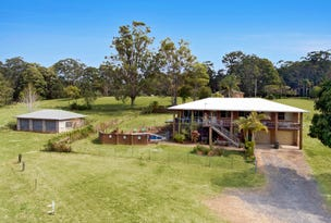 647 Pacific Highway, Boambee East, NSW 2452