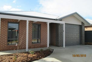 3/104 Swan Street, Wangaratta, Vic 3677