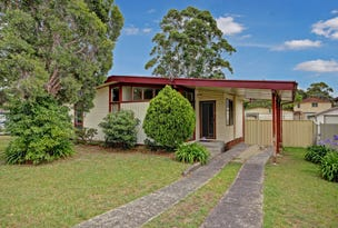 11 Bambil Crescent, Dapto, NSW 2530