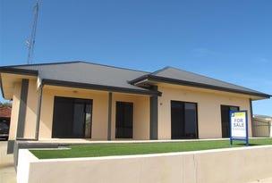 21 Victoria Terrace, Port Victoria, SA 5573