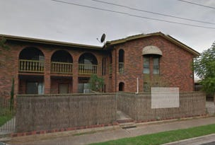 4/53 Manuel Avenue, Blair Athol, SA 5084