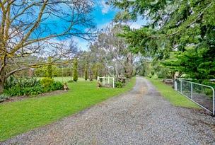 164 Waggon Road, Hindmarsh Valley, SA 5211
