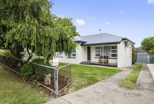 38 Anthony Street, Mount Gambier, SA 5290