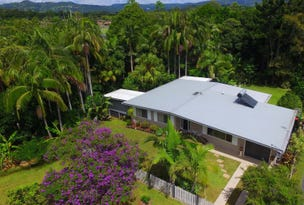2 Palm Avenue, Mullumbimby, NSW 2482