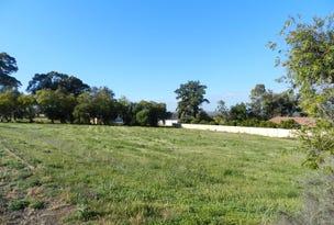 5-9 Old Sturt Highway, Berri, SA 5343