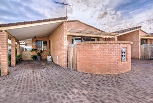 7/11 Creery St, Dudley Park, WA 6210