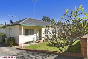 1/203 Richmond  Road, Penrith, NSW 2750