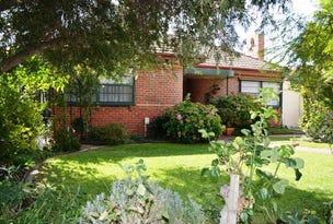 21 Glenlyon Avenue, Shepparton, Vic 3630