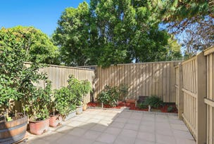 15/581 Anzac Parade, Kingsford, NSW 2032