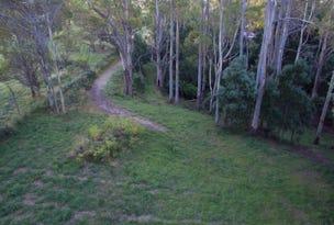Lot 2, Tippets Road, Mount Hicks, Tas 7325