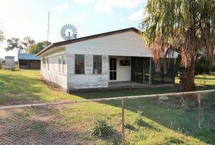 46-54 Victor, Wallabadah, NSW 2343