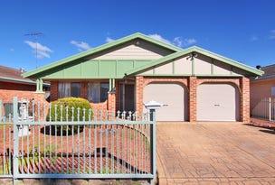 20 Redgum Circuit, Glendenning, NSW 2761