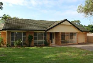 2/5 Portsea Place, Port Macquarie, NSW 2444