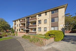 7/41 Jauncey Place, Hillsdale, NSW 2036