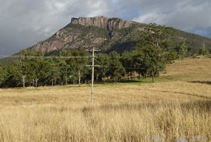 Lot 7 Boonah Rathdowney Road, Maroon, Qld 4310