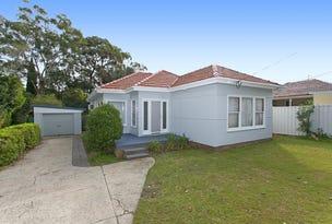 868 Forest Road, Peakhurst, NSW 2210