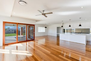 Lot 1777 Illusion Place, Coomera Waters, Qld 4209