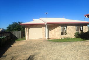 3/186 Bedford Road, Andergrove, Qld 4740