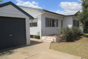 37 Tooloon Street, Coonamble, NSW 2829