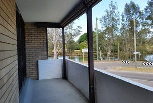 4/9 Hargrave Street, Wyong, NSW 2259