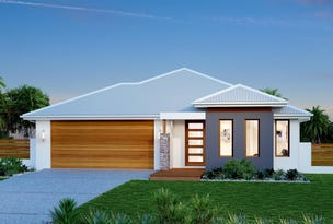 Lot 1004 North Solitary Drive, Sapphire Beach, NSW 2450