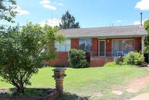 4 Raglan Street, South Bathurst, NSW 2795