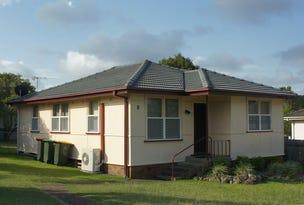 9 Willow Road, Gateshead, NSW 2290