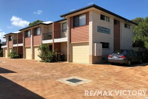 4/39 Mortimer Street, Caboolture, Qld 4510