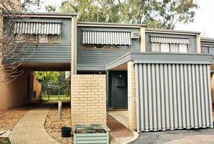 11/185 Forsyth Street, Wagga Wagga, NSW 2650