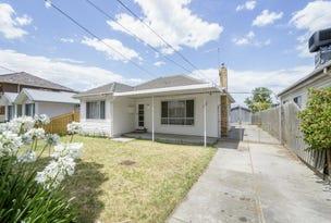 45 Clematis Ave, Altona North, Vic 3025