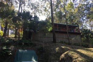 140 Amaroo Drive, Smiths Lake, NSW 2428