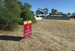 Lot 4, McIntyre St, Warracknabeal, Vic 3393