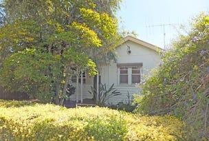 5 Pearce Street, Merrigum, Vic 3618