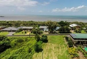 315 COQUETTE POINT Road, Innisfail, Qld 4860