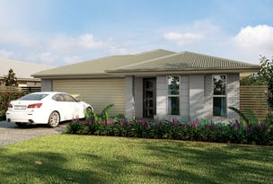 Lot 54 Harvey Place, Griffin, Qld 4503