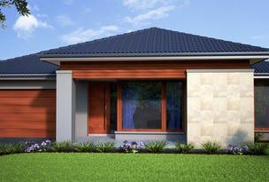 709 Kinbrook Estate, Donnybrook, Vic 3064