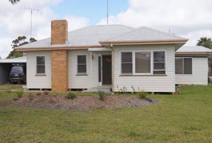 16 McNamara Street, Finley, NSW 2713