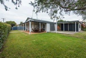 249 Queen Street, Grafton, NSW 2460
